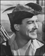 Main image of KS2 Literacy: The Adventures of Robin Hood (1955-59)