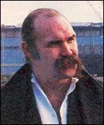 Main image of McDougall, Peter (1947-)