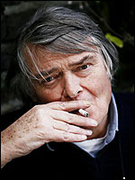 Main image of Gray, Simon (1936-2008)