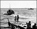 Main image of Sunday by the Sea (1953)