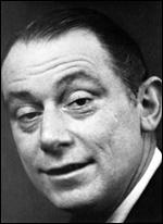Main image of Cargill, Patrick (1918-1996)