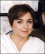 Main image of Coleman, Charlotte (1968-2001)