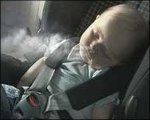 Main image of Passive Smoking: Smoking Kids (2003)