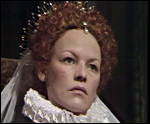 Main image of Elizabeth R (1971)