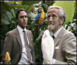 Main image of Old Men at the Zoo, The (1983)