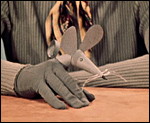 Main image of Fingerbobs (1972)