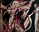 Main image of Vision of William Blake, The (1958)