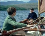 Main image of Swallows and Amazons (1974)