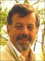 Main image of Bird, Michael J. (1928-2001)