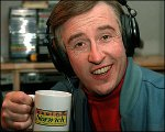 Main image of I'm Alan Partridge (1997)