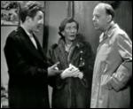 Main image of Appleyards, The (1952-57, 1960)