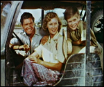 Main image of Where No Vultures Fly (1951)