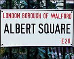 Main image of EastEnders (1985- )