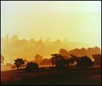 Main image of Emmerdale Farm / Emmerdale (1972-)