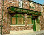 Main image of Coronation Street (1960- )