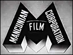 Main image of Mancunian Studios