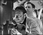 Main image of We Dive At Dawn (1943)