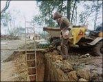 Main image of Building Sites Bite (1978)