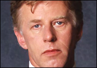 Main image of Davis, Philip (1953-)
