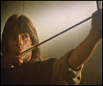 Main image of Robin of Sherwood (1984-86)