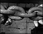 Main image of Chains (1939)