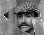 Main image of Bowler and the Bunnet, The (1967)