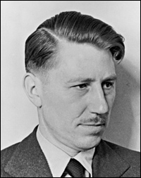 Main image of Lindgren, Ernest (1910-1973)