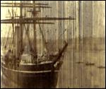 Main image of Topical Budget 95-1: The Terra Nova Returns Home (1913)