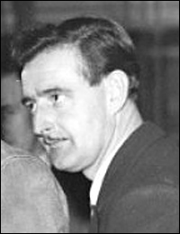 Main image of Cooper, Wilkie (1911-2001)