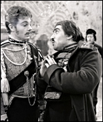 Main image of Much Ado About Nothing (1967)