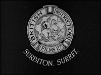 Main image of British Instructional Films (1919-1933)