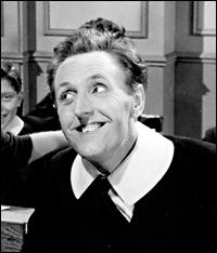 Main image of Robinson, Cardew (1917-1992)