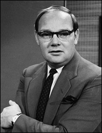 Main image of Michelmore, Cliff (1919-)
