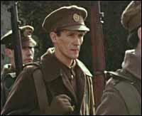 Main image of Ken Loach: Television Drama