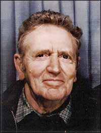 Main image of Astley, Edwin (1922-1998)