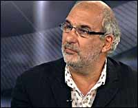 Main image of Yentob, Alan (1947-)