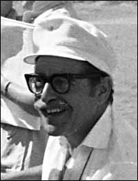 Main image of Englander, A. Arthur (1916-2004)