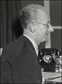 Main image of MacPhail, Angus (1903-1962)