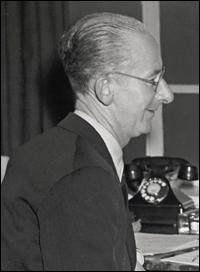 Main image of MacPhail, Angus (1903-1962)