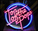 Main image of Top of the Pops (1964-2006)