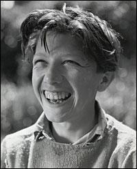 Main image of Fowler, Harry (1926-2012)