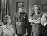 Main image of Ealing Propaganda Shorts