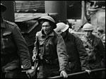 Main image of Young Veteran (1940)