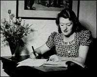 Main image of Morgan, Diana (1908-1996)