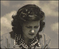 Main image of Mander, Kay (1915-2013)