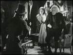 Main image of Old Curiosity Shop, The (1934)