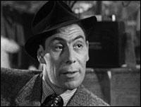 Main image of Slater, John (1916-1975)