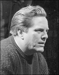 Main image of Holt, Seth (1924-1971)