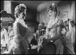 Main image of Fanny By Gaslight (1944)