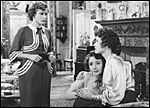 Main image of They Were Sisters (1945)